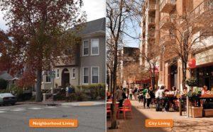04-neighborhood_vs_city_text_1500