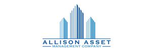 Allison Asset Management Company
