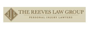 sp_reeves