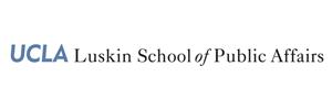 UCLA Luskin School of Public Affairs