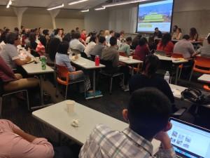 2015symposium