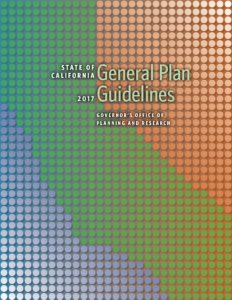 2017-General-Plan-Guidelines