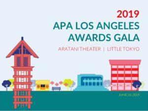 2019-APA-Gala-Graphic