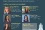 YPG Grad School Panel Flyer