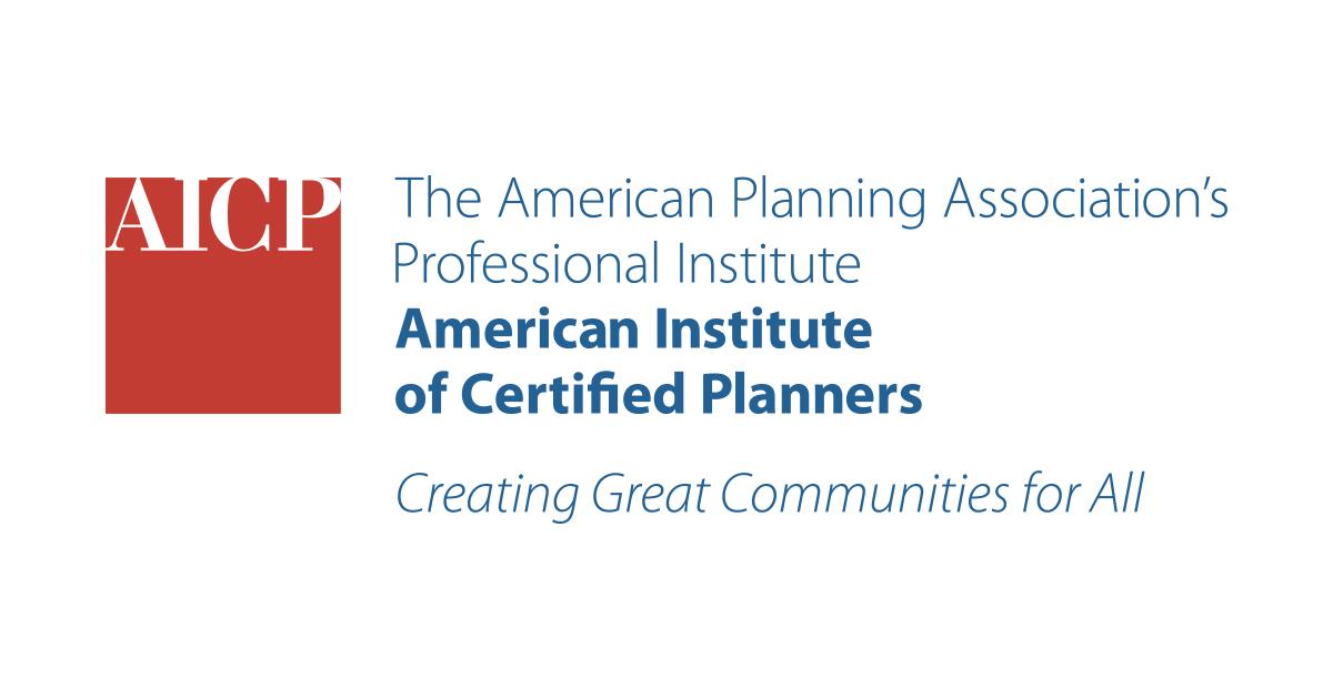 aicp certified exam apa planning stay surveyors study land informational webinar january prepare counting worksheets money california