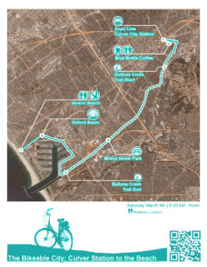 APA-Bike-Tour-Map-01