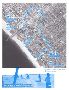 APA-Bike-Tour-Map_santa-monica-01