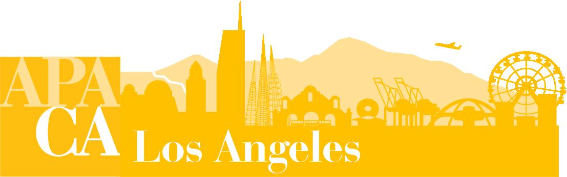 APA-LA-Logo_Bodoni