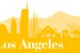 APA Los Angeles Logo
