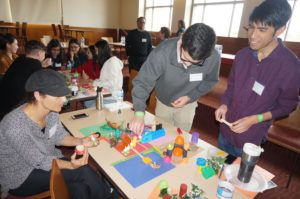 APA LA Student Symposium 4B