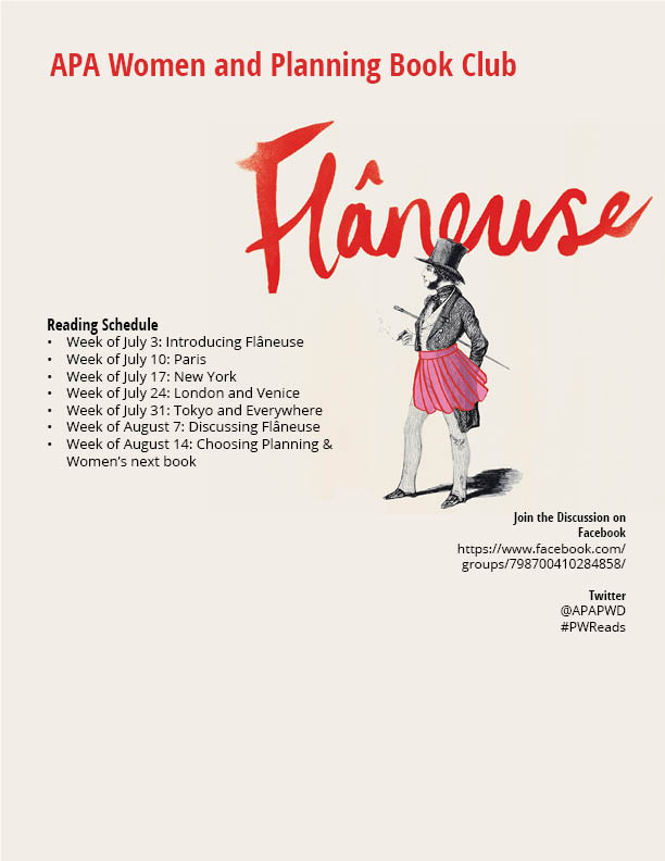 APA-Women-and-Planning-Book-Club_Flanuese