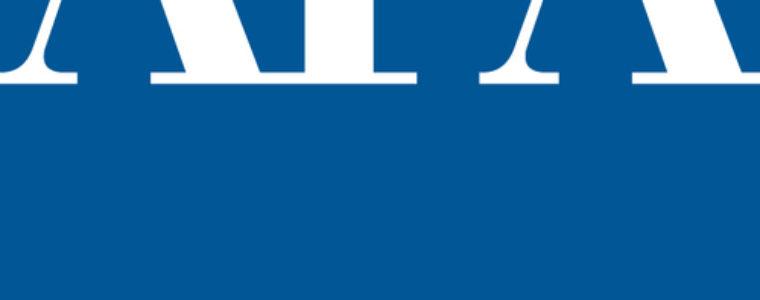 APA National Logo