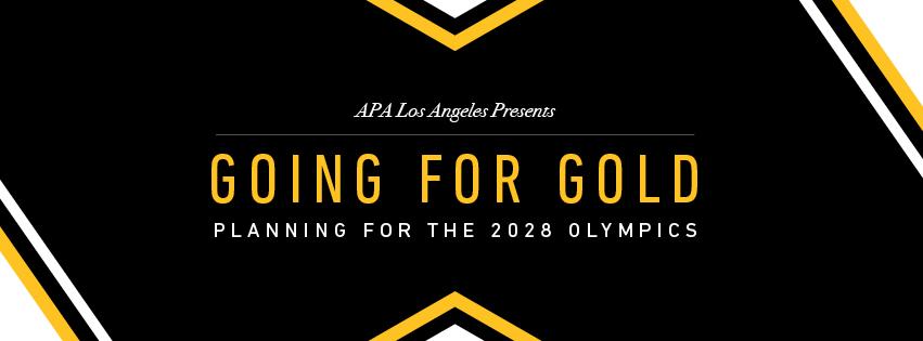 APA_LA_2028_Olympics_Facebook_Cover