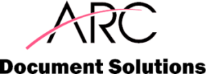 ARC-Doc-Solutions-Logo_webready