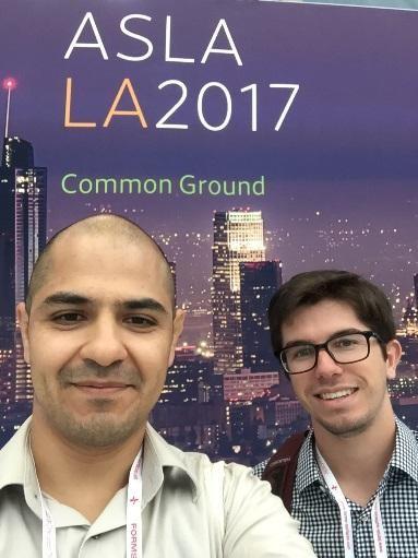 ASLA2017-05