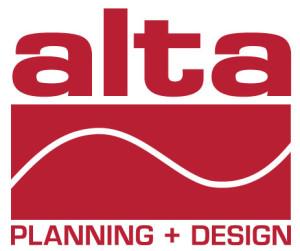 AltaLogo-red
