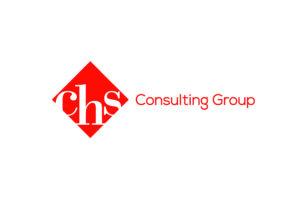 CHS Silver Sponsor Logo