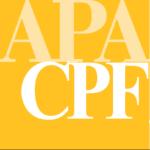 CPF-1