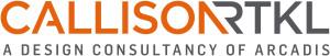 CallisonRTKL-Logo_Color_RGB (1)