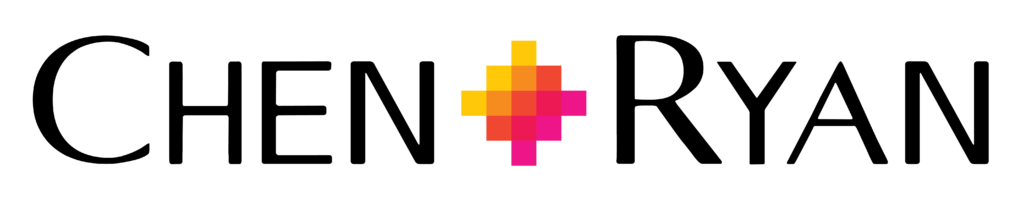 Chen Ryan Logo
