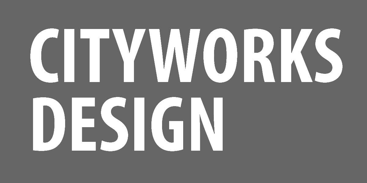CityWorksLogo