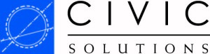 Civic Solutions