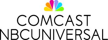 Comcast-NBCUniversal-LOGO_webready