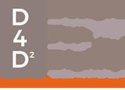 D4D2_Email_Logo