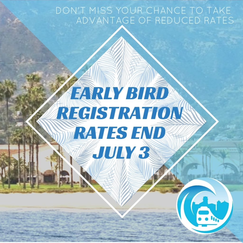 Early-Bird-Registration-Extended