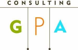 GPA Consulting Logo 300dpi