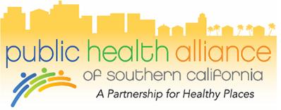 Health02