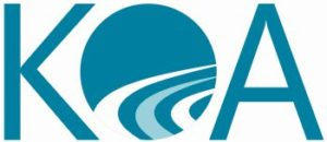 KOA Color Logo_300dpi_webready