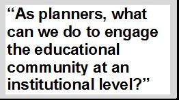 Kids_Planning