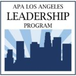 leadershipprogramlogo