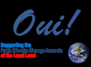Logo-Climate-Summit