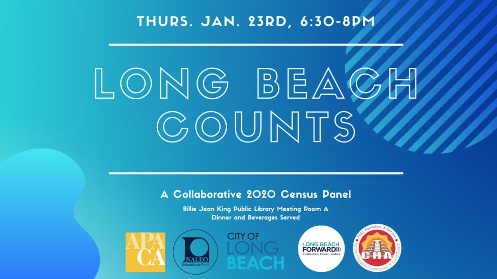 Long Beach Counts (2)