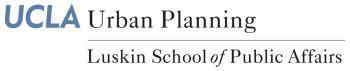 Luskin School Logo_webready