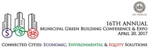 MGBCE-logo-final_high-res-website-copy123