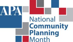 NCPM-logo