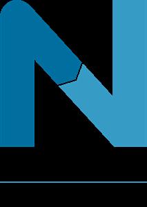Nelson Nygaar