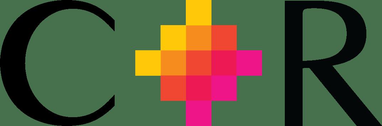 CR Associates Logo