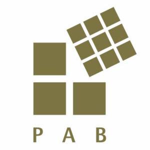 PAB_2007Logo