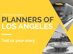 Planners-of-Los-Angeles