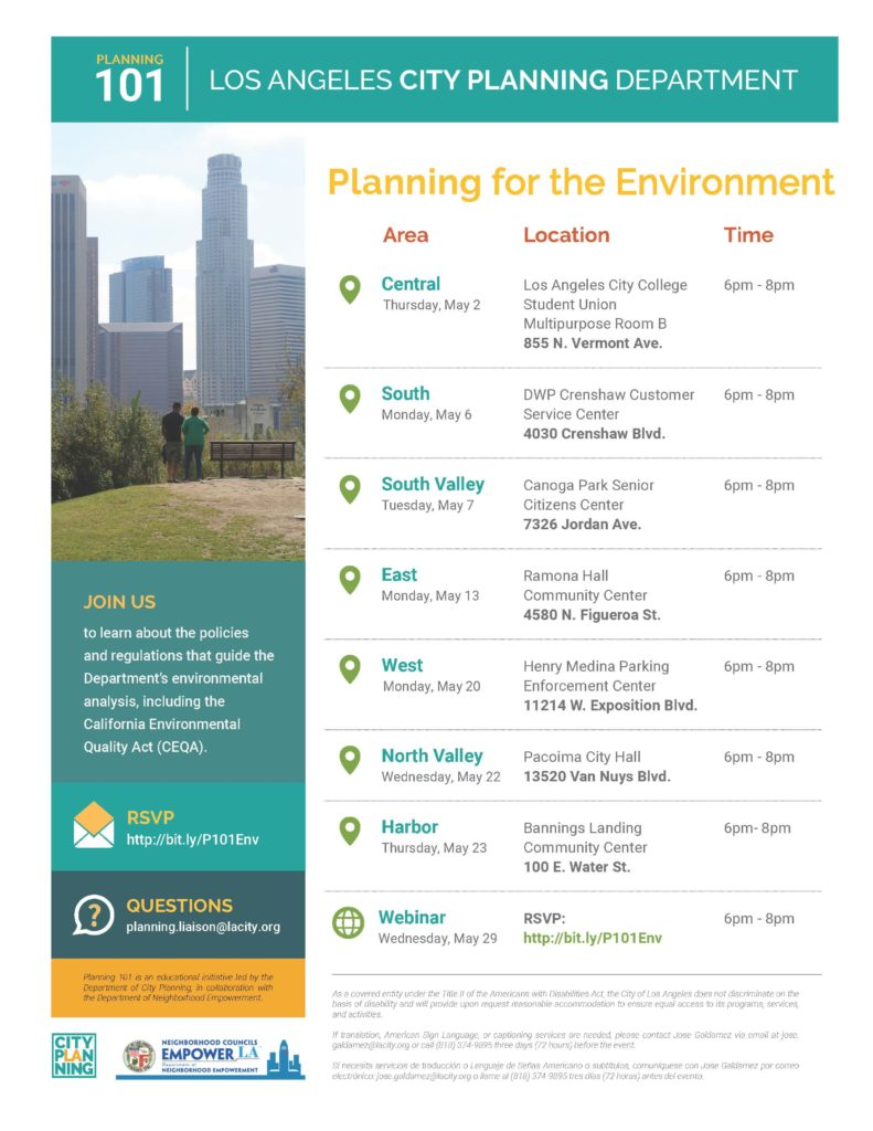 Planning-101-Planning-for-the-Environment-May-2019-ENGLISH-1