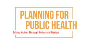 Planning-for-Public-Health-Social-Media-Image_Eventbrite