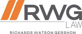Richards Watson Gershon_webready.png