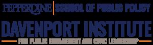 SPP Davenport logo
