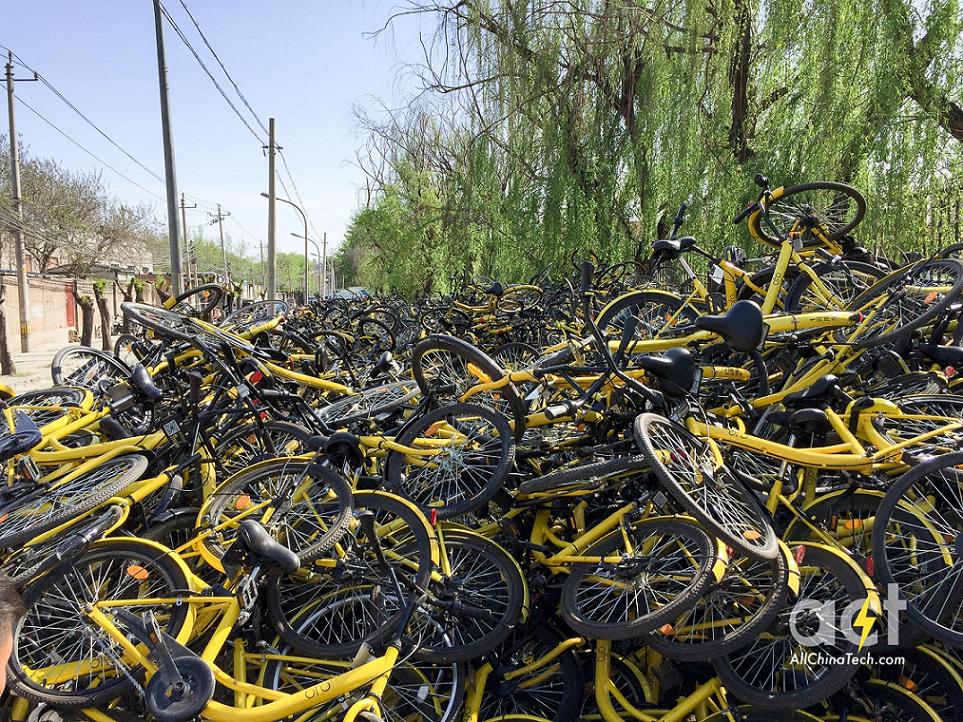 Sidewalk Wars_bikes