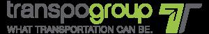 Transpo Logo_tag_Web_300