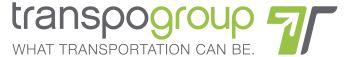 Transpogroup Logo_webready